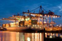 Schiffsfonds weiter in Seenot