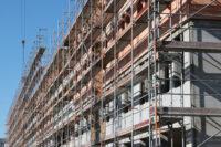 BGH: Aufklärungspflicht über Schließungsrisiko bei Offenen Immobilienfonds