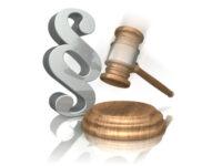Kreditbearbeitungsgebühren: BGH hat die Verjährungsfrage entschieden