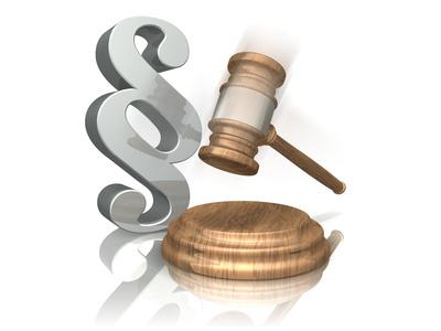 Oberlandesgericht Celle verurteilt Postbank Finanzberatung AG