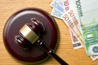 BGH: Bearbeitungsgebühren für Kredite unzulässig