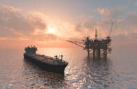 """Emissionshaus """"CASTOR Kapital"""": Insolvenzverfahren eröffnet"""