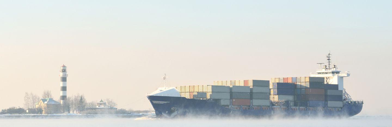 Focus.de meldet: 450 Schiffsfonds insolvent – Schiffsfonds saufen ab