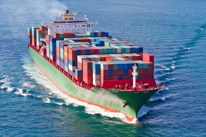 Lloyd Fonds – Schiffsportfolio III