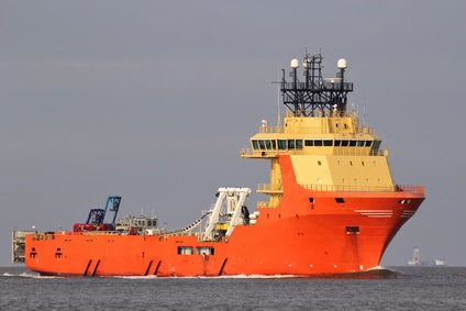Nordcapital Offshore Fonds 4
